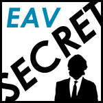 Empire Avenue Secret Achievements