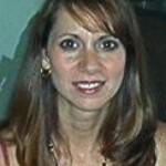 Lisa Granata - CALL4HITJOBS on Empire Avenue